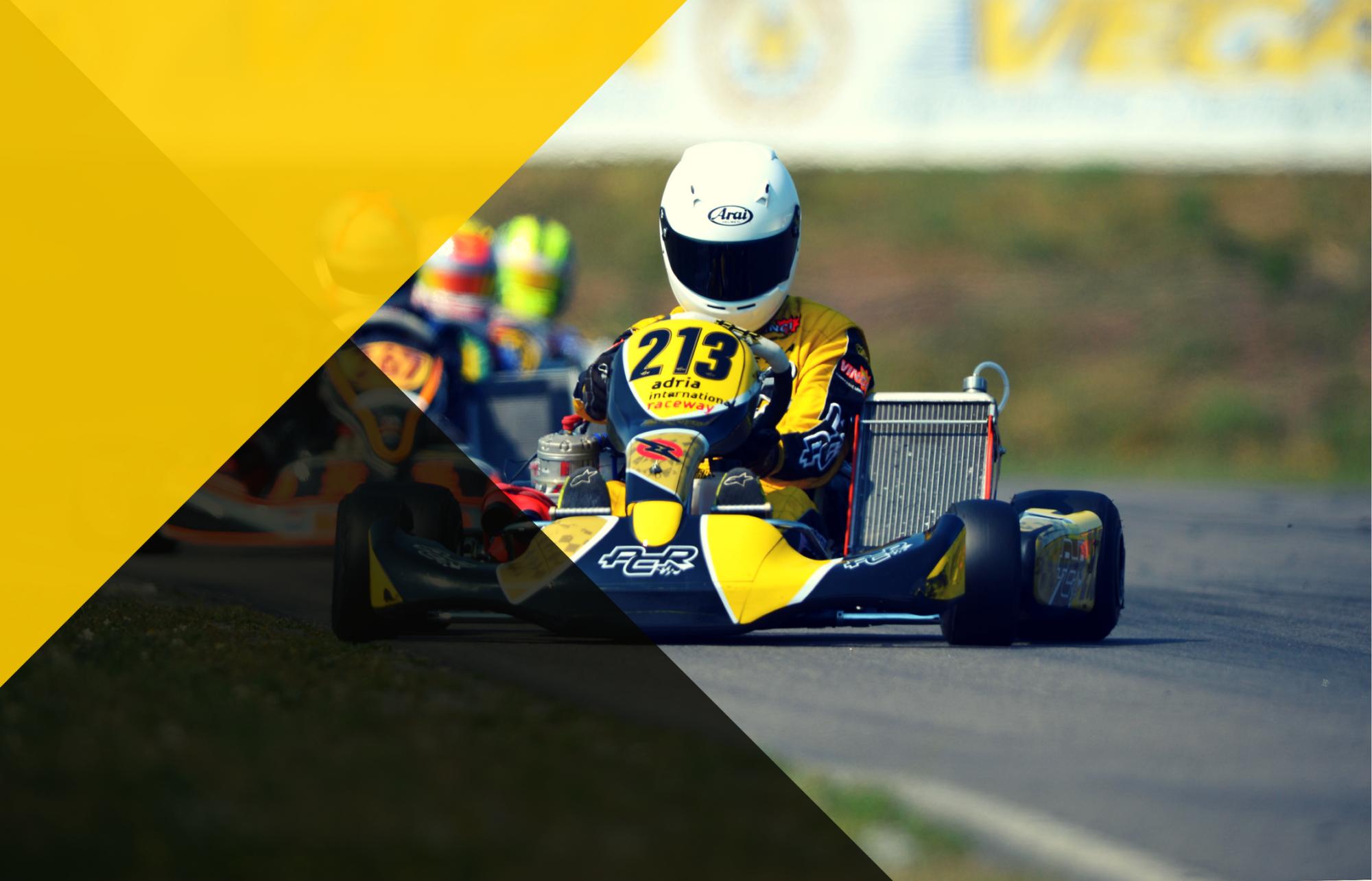 RACERS.ES